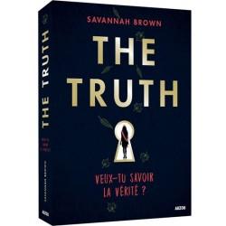 The truth - veux-tu savoir...