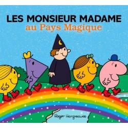 Monsieur Madame - : Les...