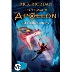 Les travaux d'Apollon