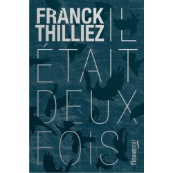 Il était deux fois - Franck...