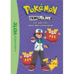 Tome 5 : Pokémon 05 - Le...