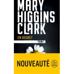 En secret - Mary Higgins Clark
