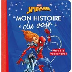 Spider-Man - : SPIDER-MAN -...