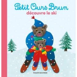 Petit Ours Brun - : Petit...