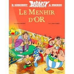 Astérix - Hors collection -...