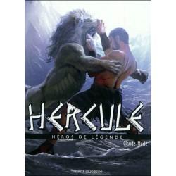 Hercule - Claude Merle