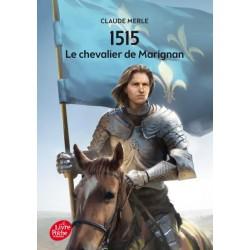 1515 - Le chevalier de...