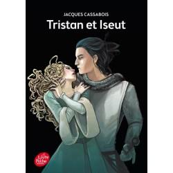 Tristan et Iseut - Jacques...