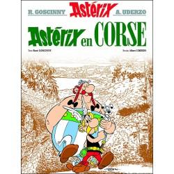 Astérix - Tome 20 - René...