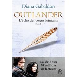 Outlander - Les fils de la...