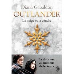 Outlander - Tome 6 : La...