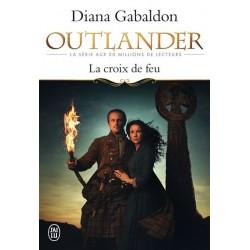 Outlander - Tome 5 : La...