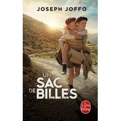 Un sac de billes- Joseph Joffo