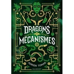 Dragons et mécanismes -...