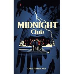 Midnight Club - Bientôt une...