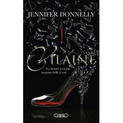 Vilaine - Jennifer Donnelly