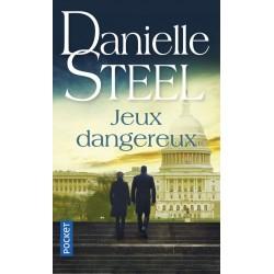 Jeux dangereux - Danielle...