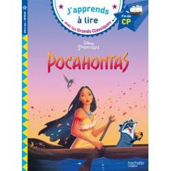 Pocahontas - : Disney -...