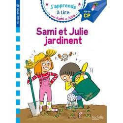Sami et Julie - : Sami et...