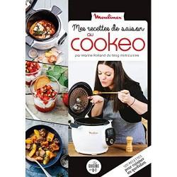 Mimi cuisine : Mes recettes...