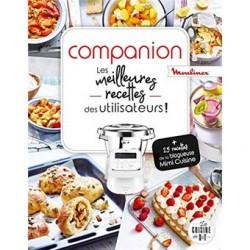 Companion, Les meilleures...