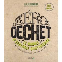 Zéro déchet - Le manuel...