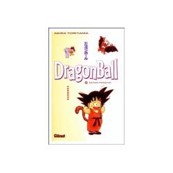 Sangoku Tome 01 : Dragon Ball