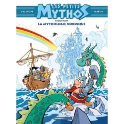 Les Petits Mythos...