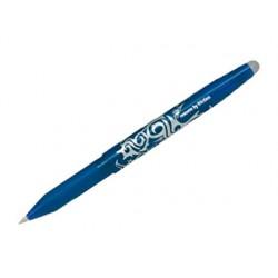 Frixion Bleu