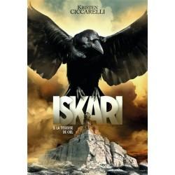 La légende d'Iskari - La...