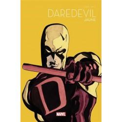 Daredevil, l'homme sans...