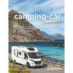 Escapades en Camping-car...
