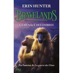 Bravelands - Tome 4 La...