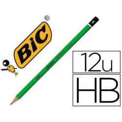 Crayon bois HB