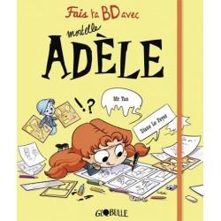 Mortelle Adèle - Avec 1...