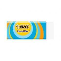 Gomme Plastique Bic