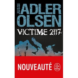 victime 2117 - Jussi Adler...
