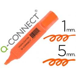 Surligneur Orange