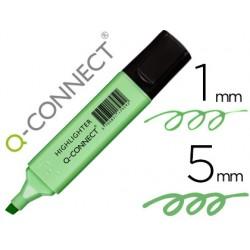 Surligneur Pastel vert
