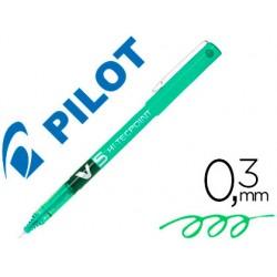 Pilot V5 Vert