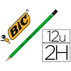 Crayon 2H