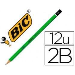 Crayon 2B