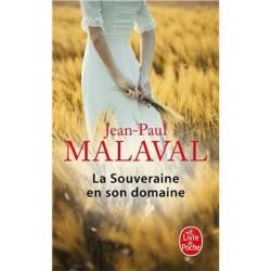 Les Gens de Combeval - Tome...