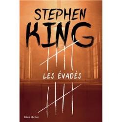 Les Evadés  Stephen King