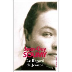 Le Regard de Jeanne -...