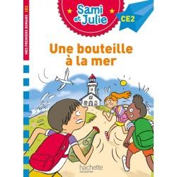 Sami et Julie CE2 Une...