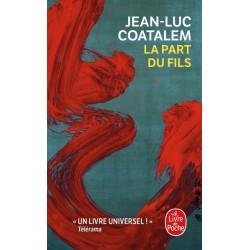 La part du fils De Jean-Luc...