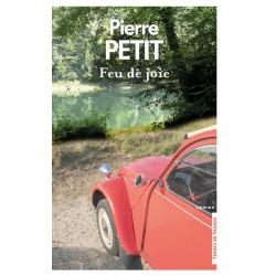 Feu de joie De Pierre Petit