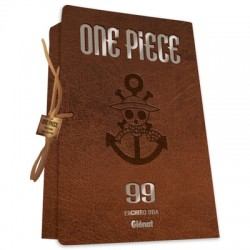 One piece 99 Collector