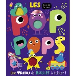 Les pop pops